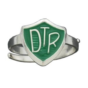 DTR Ring