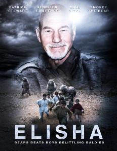 Elisha Movi