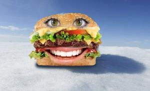 Rexburger