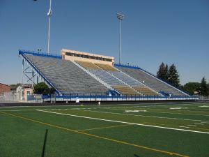 BYU-Idaho_Stadium
